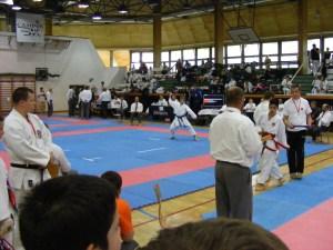hinode_karate_gödöllö_2014_083