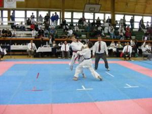hinode_karate_gödöllö_2014_086