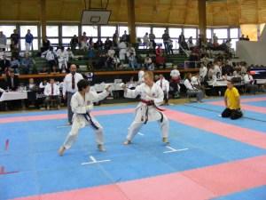 hinode_karate_gödöllö_2014_087