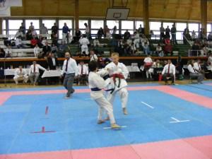 hinode_karate_gödöllö_2014_088