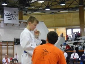 hinode_karate_gödöllö_2014_090