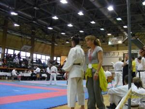 hinode_karate_gödöllö_2014_092