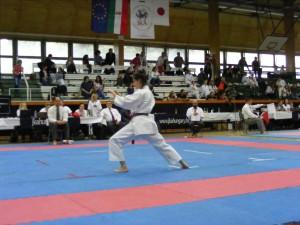 hinode_karate_gödöllö_2014_093