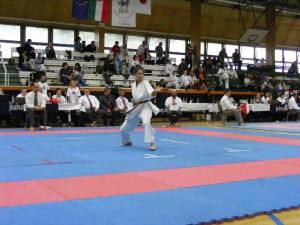 hinode_karate_gödöllö_2014_095