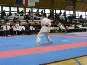 hinode_karate_gödöllö_2014_096