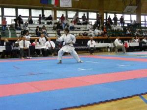 hinode_karate_gödöllö_2014_097