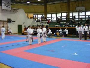 hinode_karate_gödöllö_2014_099