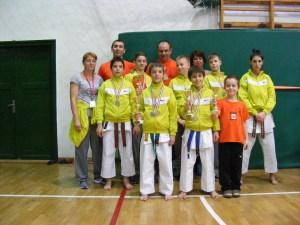 hinode_karate_gödöllö_2014_100