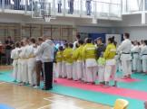 hinode_karate_torokbálint_jka_2014_007