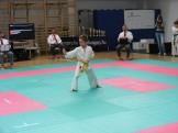 hinode_karate_torokbálint_jka_2014_013