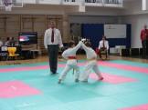 hinode_karate_torokbálint_jka_2014_014