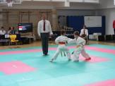 hinode_karate_torokbálint_jka_2014_016