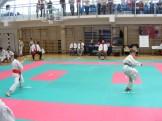 hinode_karate_torokbálint_jka_2014_017