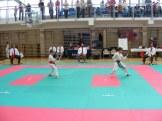 hinode_karate_torokbálint_jka_2014_018