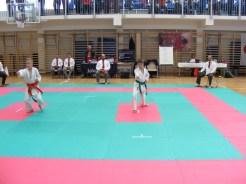 hinode_karate_torokbálint_jka_2014_021