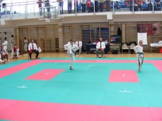 hinode_karate_torokbálint_jka_2014_023