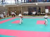 hinode_karate_torokbálint_jka_2014_024