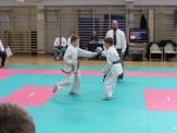 hinode_karate_torokbálint_jka_2014_027