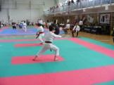 hinode_karate_torokbálint_jka_2014_030