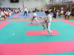 hinode_karate_torokbálint_jka_2014_032