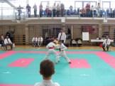 hinode_karate_torokbálint_jka_2014_035