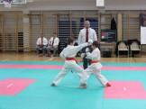 hinode_karate_torokbálint_jka_2014_036