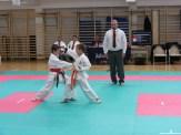 hinode_karate_torokbálint_jka_2014_037