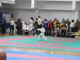 hinode_karate_torokbálint_jka_2014_038