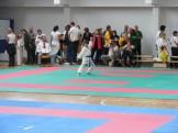 hinode_karate_torokbálint_jka_2014_039