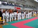hinode_karate_torokbálint_jka_2014_041