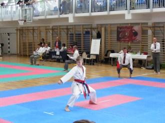 hinode_karate_torokbálint_jka_2014_042