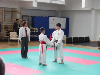 hinode_karate_torokbálint_jka_2014_045