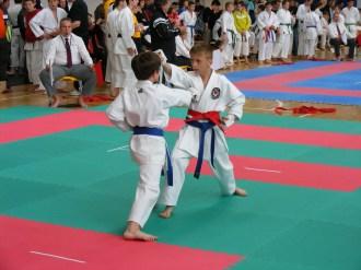 hinode_karate_torokbálint_jka_2014_056