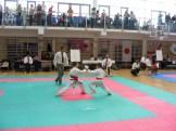 hinode_karate_torokbálint_jka_2014_058