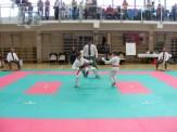 hinode_karate_torokbálint_jka_2014_060