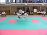 hinode_karate_torokbálint_jka_2014_061