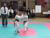 hinode_karate_torokbálint_jka_2014_063