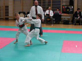 hinode_karate_torokbálint_jka_2014_064