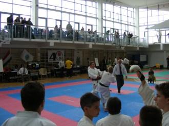 hinode_karate_torokbálint_jka_2014_067