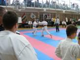 hinode_karate_torokbálint_jka_2014_070