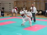 hinode_karate_torokbálint_jka_2014_071