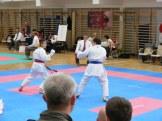 hinode_karate_torokbálint_jka_2014_073