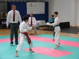 hinode_karate_torokbálint_jka_2014_074