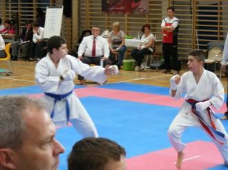 hinode_karate_torokbálint_jka_2014_075