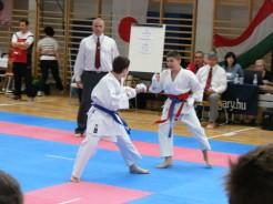 hinode_karate_torokbálint_jka_2014_076