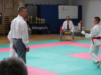 hinode_karate_torokbálint_jka_2014_078