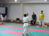 hinode_karate_torokbálint_jka_2014_079