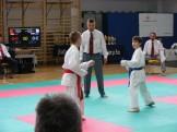 hinode_karate_torokbálint_jka_2014_080