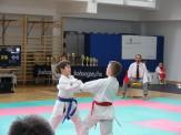 hinode_karate_torokbálint_jka_2014_081
