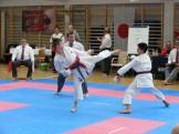 hinode_karate_torokbálint_jka_2014_083